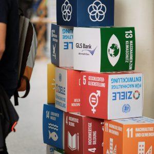 20190522_406 Nachhaltigkeitswoche oikos