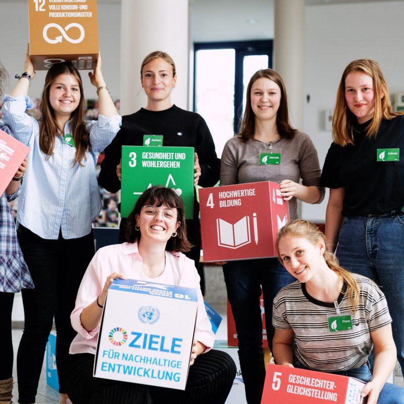 20190522_493 Nachhaltigkeitswoche oikos