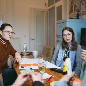 20201010_370 oikos Wochenende Hattingen